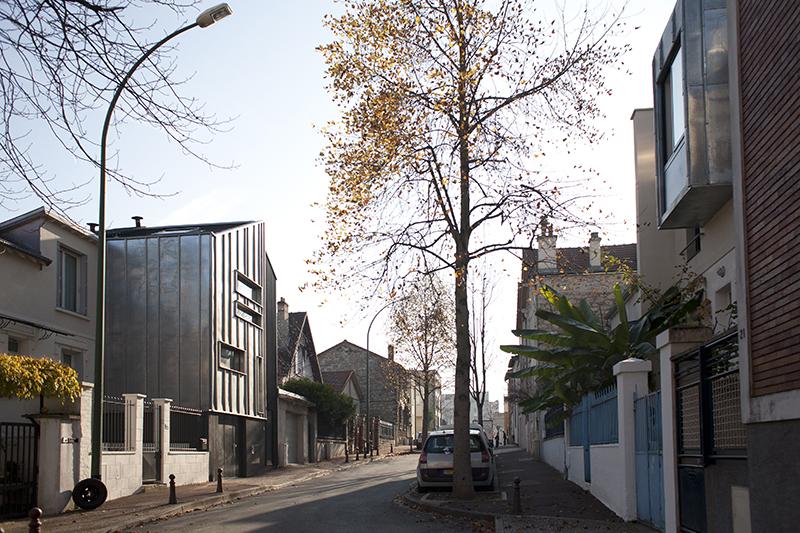 avl-architectes-transformation-pavillon-issy-les-moulineaux