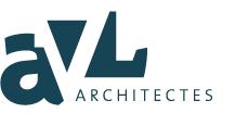 Atelier Verfaillie-Lassailly | Architectes