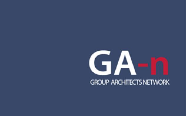 GA Network