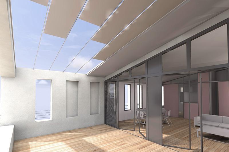 avl-architectes-duplex-boulogne