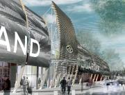 avl-architectes-extension-casino-rennes