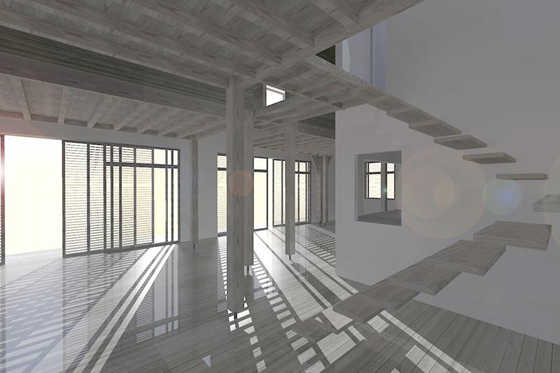 avl-architectes-maison-cabane