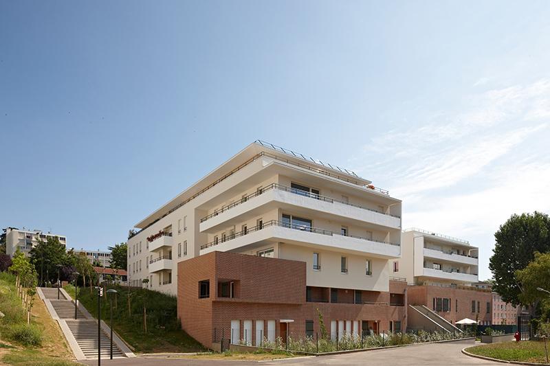avl-architectes-parc-maison-verte-saint-germain