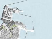 avl-architectes-port-douarnenez