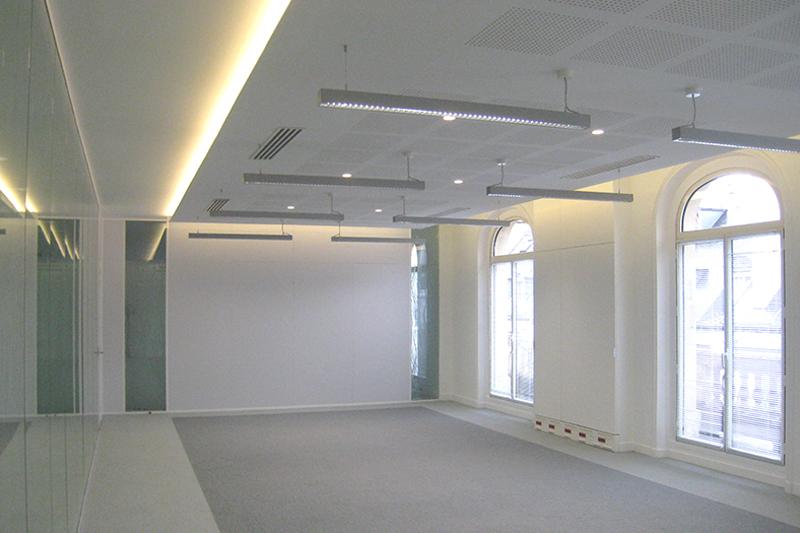 avl-architectes-renovation-bureaux-paris