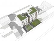 avl-portfolio-logement-collectif-vue-aerienne