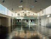 avl-architectes-maison-des-metallos-1