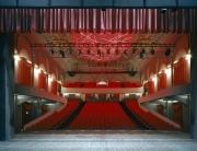 avl-architectes-theatre-cambrai