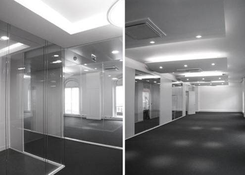 avl-architectes-renovation-bureaux-phase-paris-8eme
