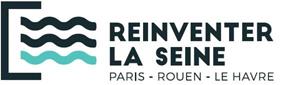avl-actualité-réinventer-la-seine
