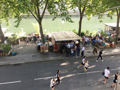 avl-actualité-bar-terrasse1