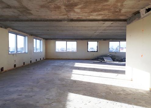 avl-actualité-chantier-curage-bureaux-phase 2