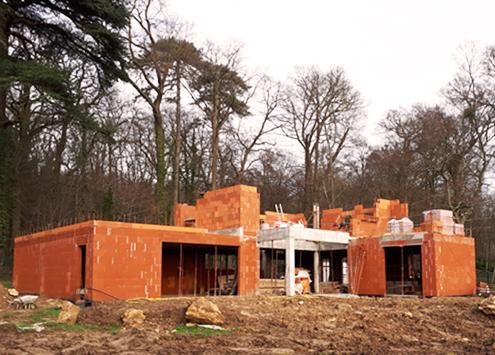 avl-actualités-soisy-chantier-murs-brique