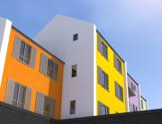 avl-portfolio-gagny-logements-couleur