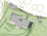 avl-portfolio-extension-maison-levi-plan masse